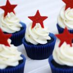 4th-of-July-Cupcake-Blue-Velvet2.jpg