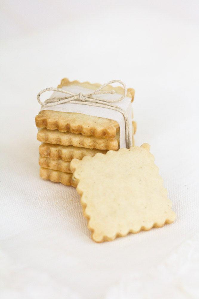 Shortbread-Cookie3