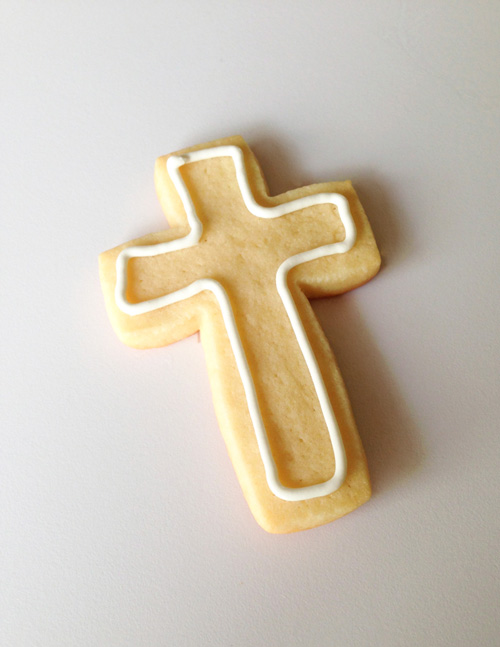 Cross-Cookie-2