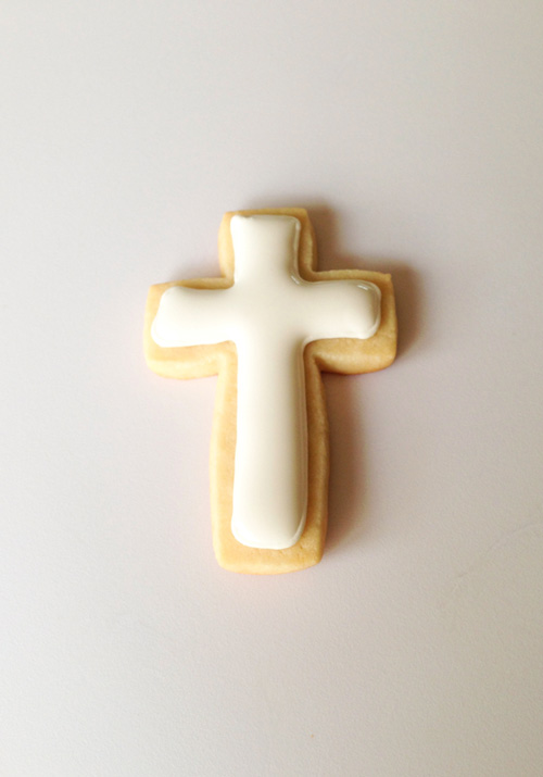 Cross-Cookie-3