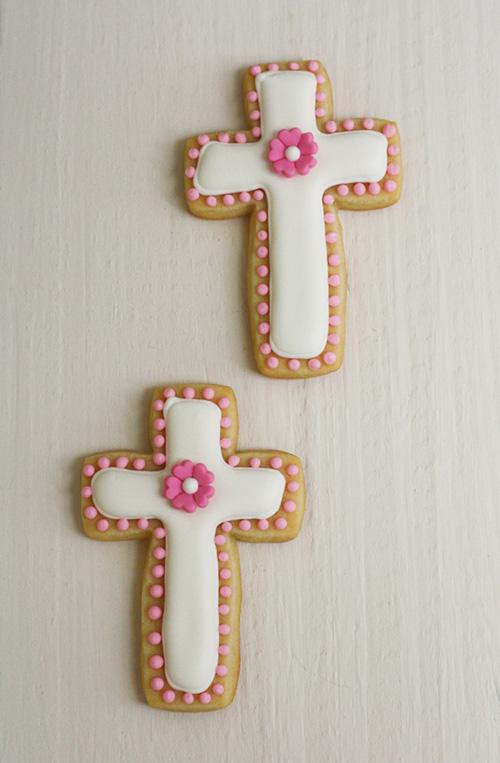 Cross-Cookie-5