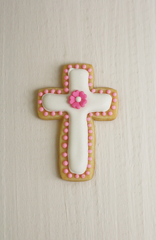 Cross-Cookie-6