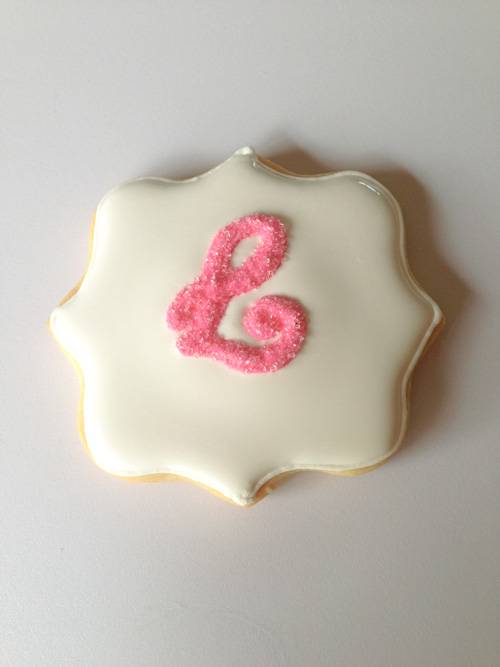Monogram-Cookie-Transfer-10