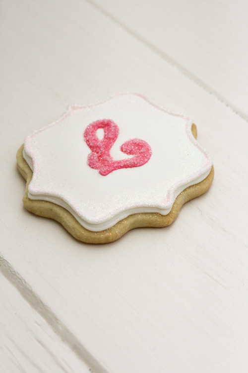 Monogram-Cookie-Transfer-11