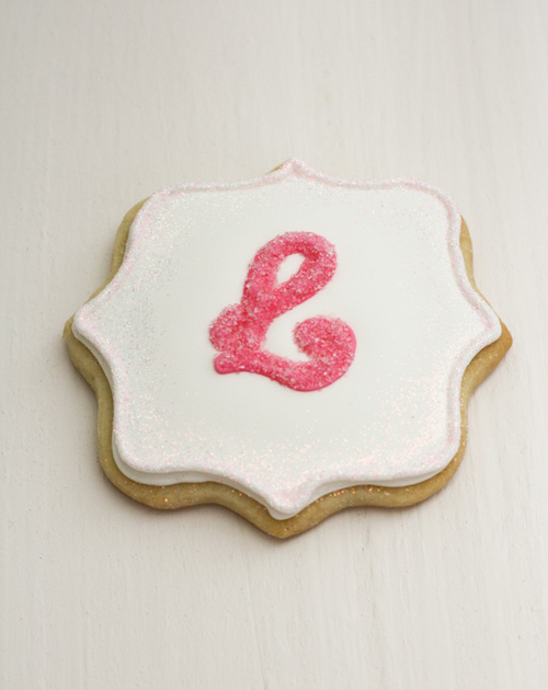 Monogram-Cookie-Transfer-12