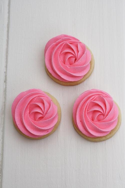 Rose-Cookies-4