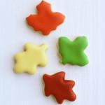 four_fall_leaves_cookies.jpg