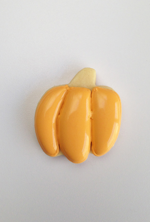 pumpkin_cookie_step_4