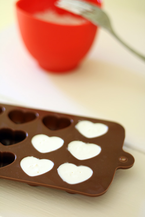 valentines_chocolate_hearts_2