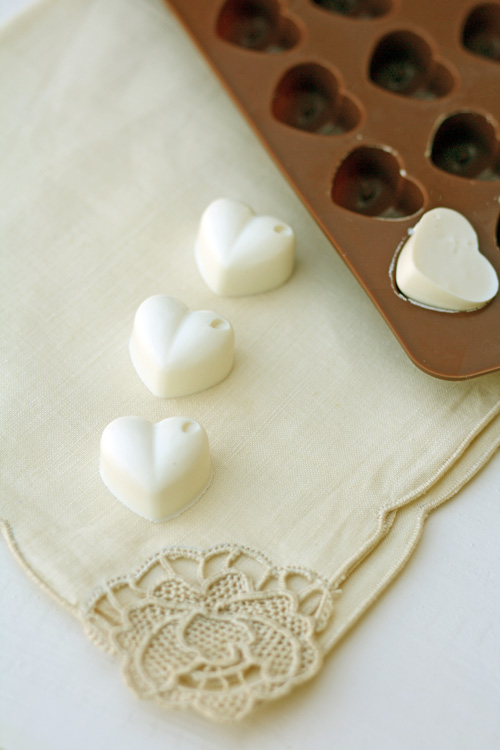 valentines_chocolate_hearts_3