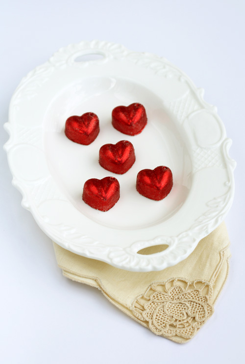 valentines_chocolate_hearts_5