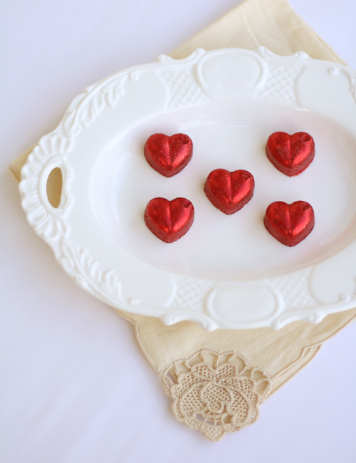 valentines_chocolate_hearts_6