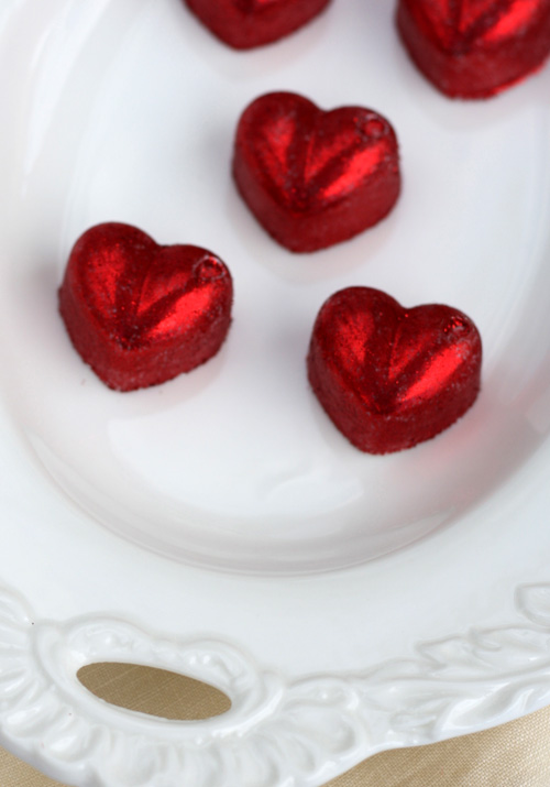 valentines_chocolate_hearts_7