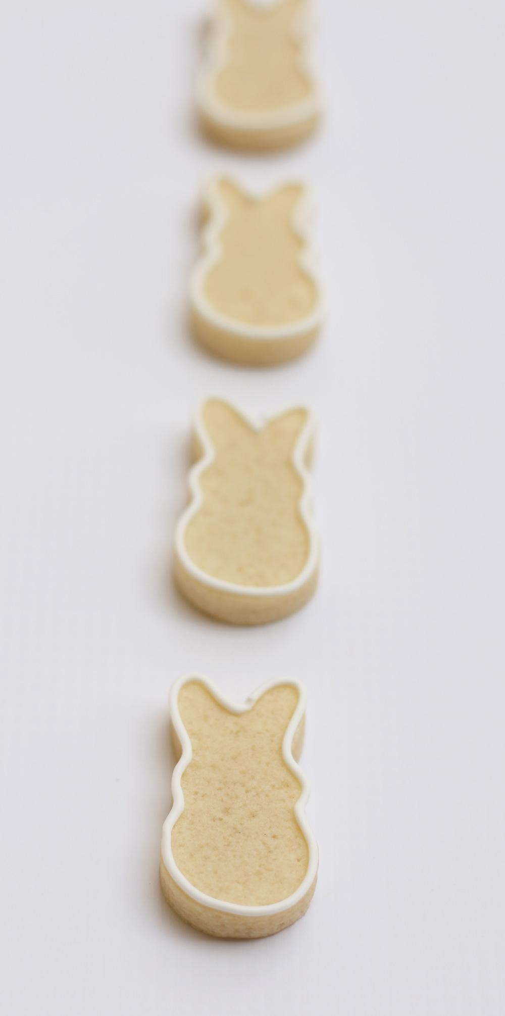 Peeps-Cookies-1