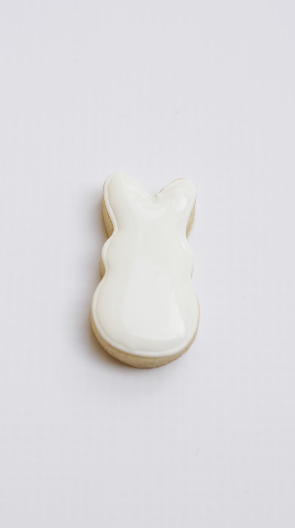 Peeps-Cookies-2