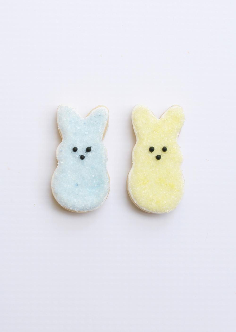 Peeps-Cookies-5