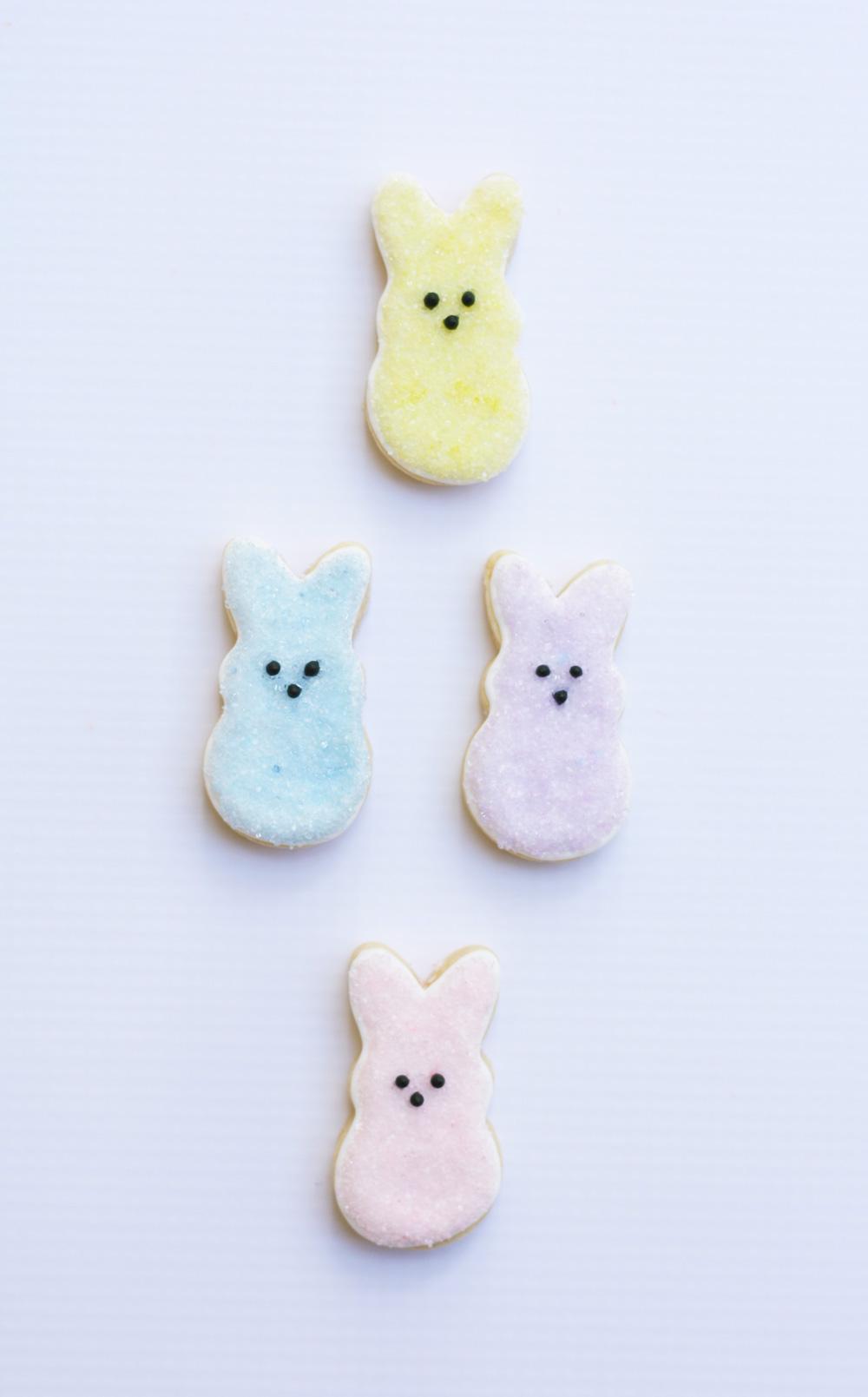 Peeps-Cookies-Main
