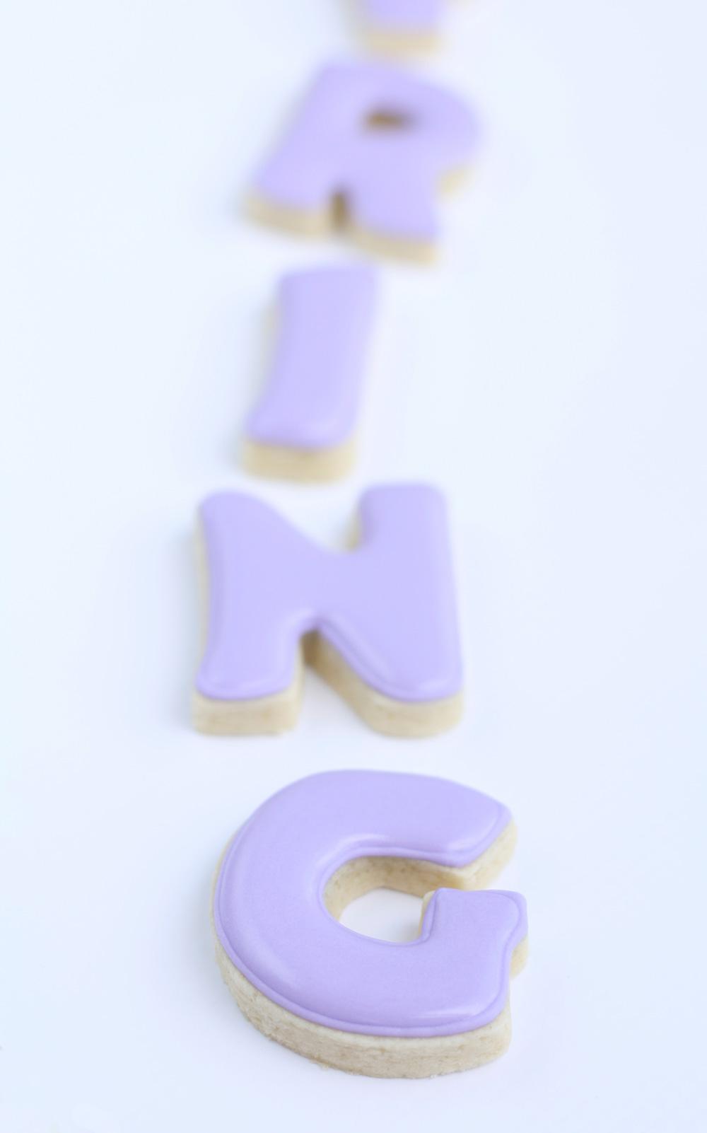 Spring-Cookies-2