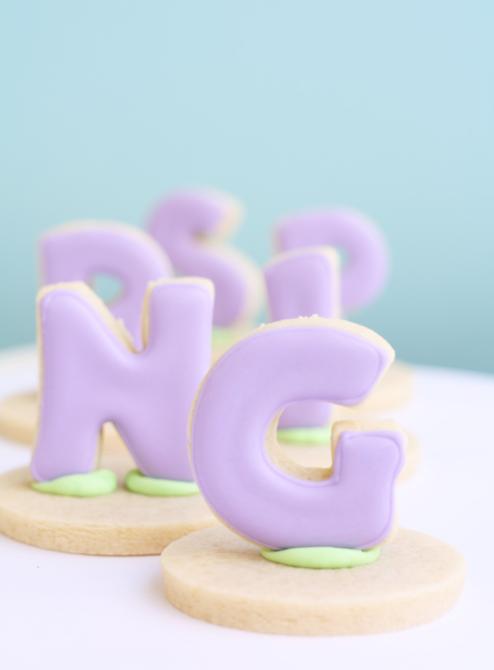 Spring-Cookies-4