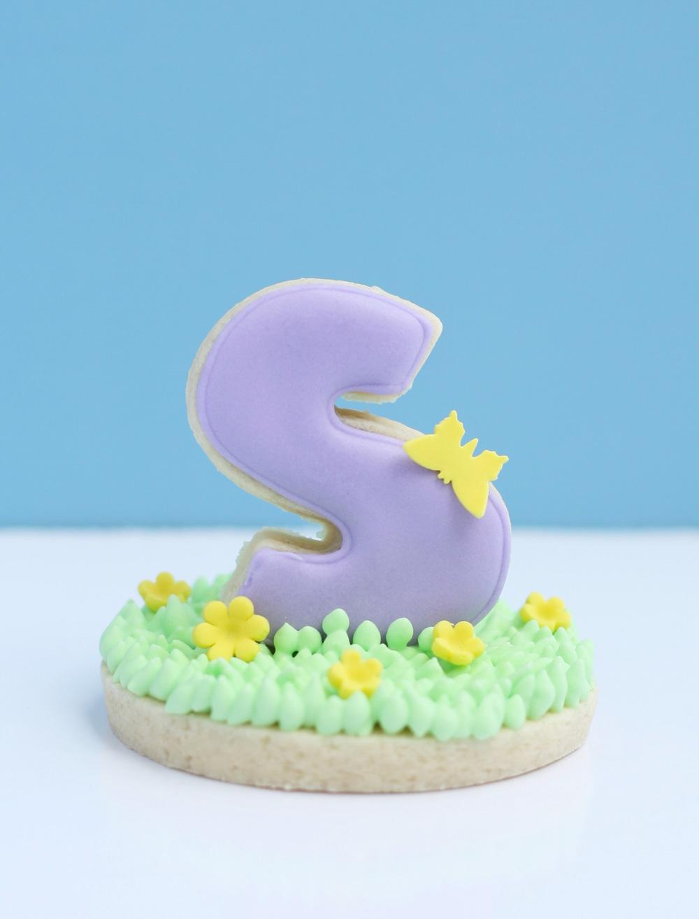 Spring-Cookies-S