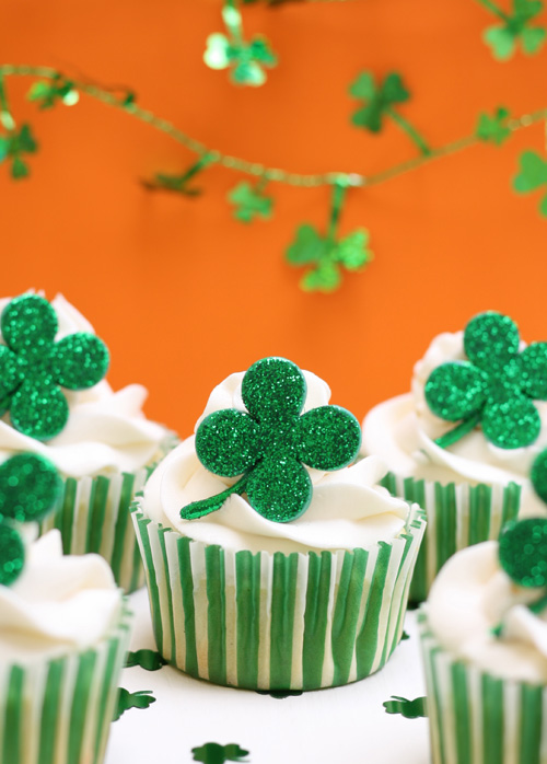 st_patricks_day_cupcakes_1