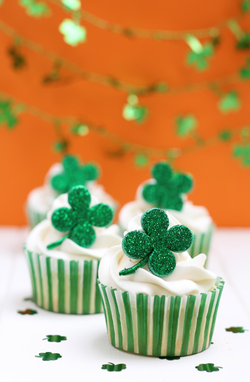 st_patricks_day_cupcakes_2