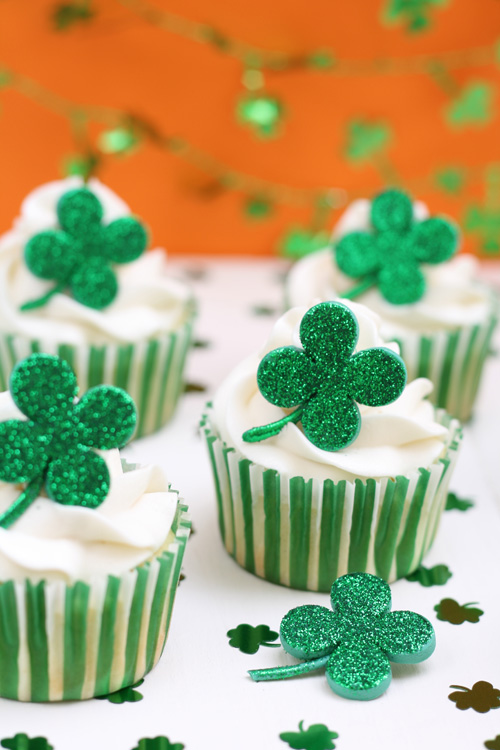 st_patricks_day_cupcakes_5