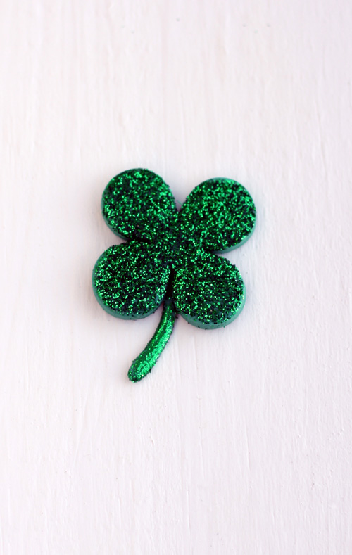 st_patricks_day_shamrocks_1