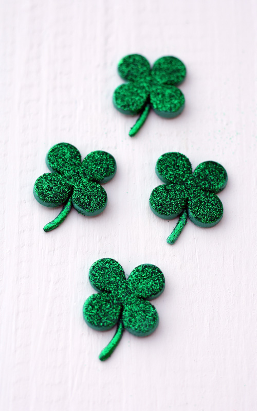 st_patricks_day_shamrocks_2