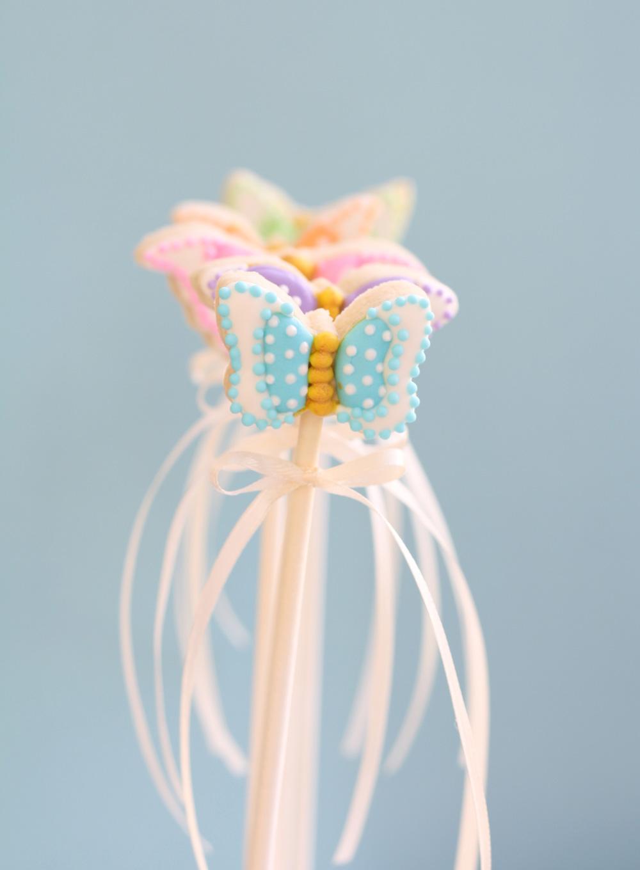 Butterfly-Cookie-Pops-10