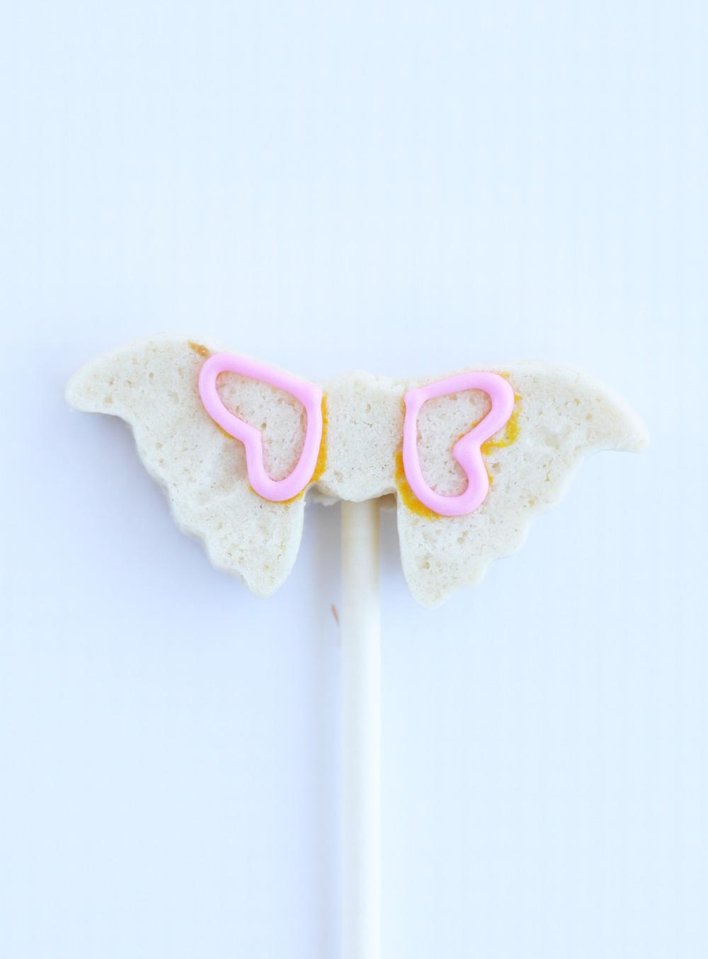 Butterfly-Cookie-Pops-2