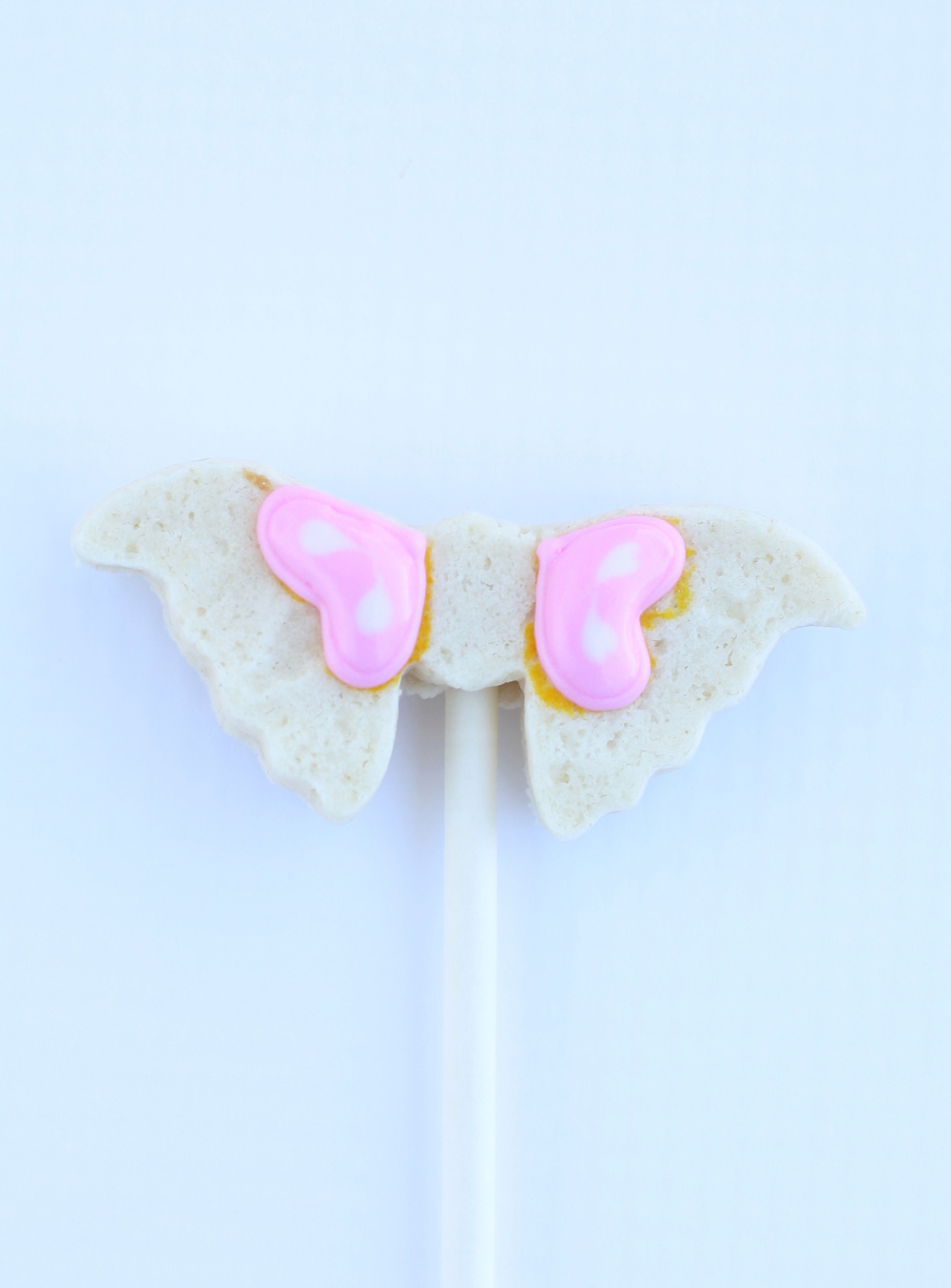 Butterfly-Cookie-Pops-3