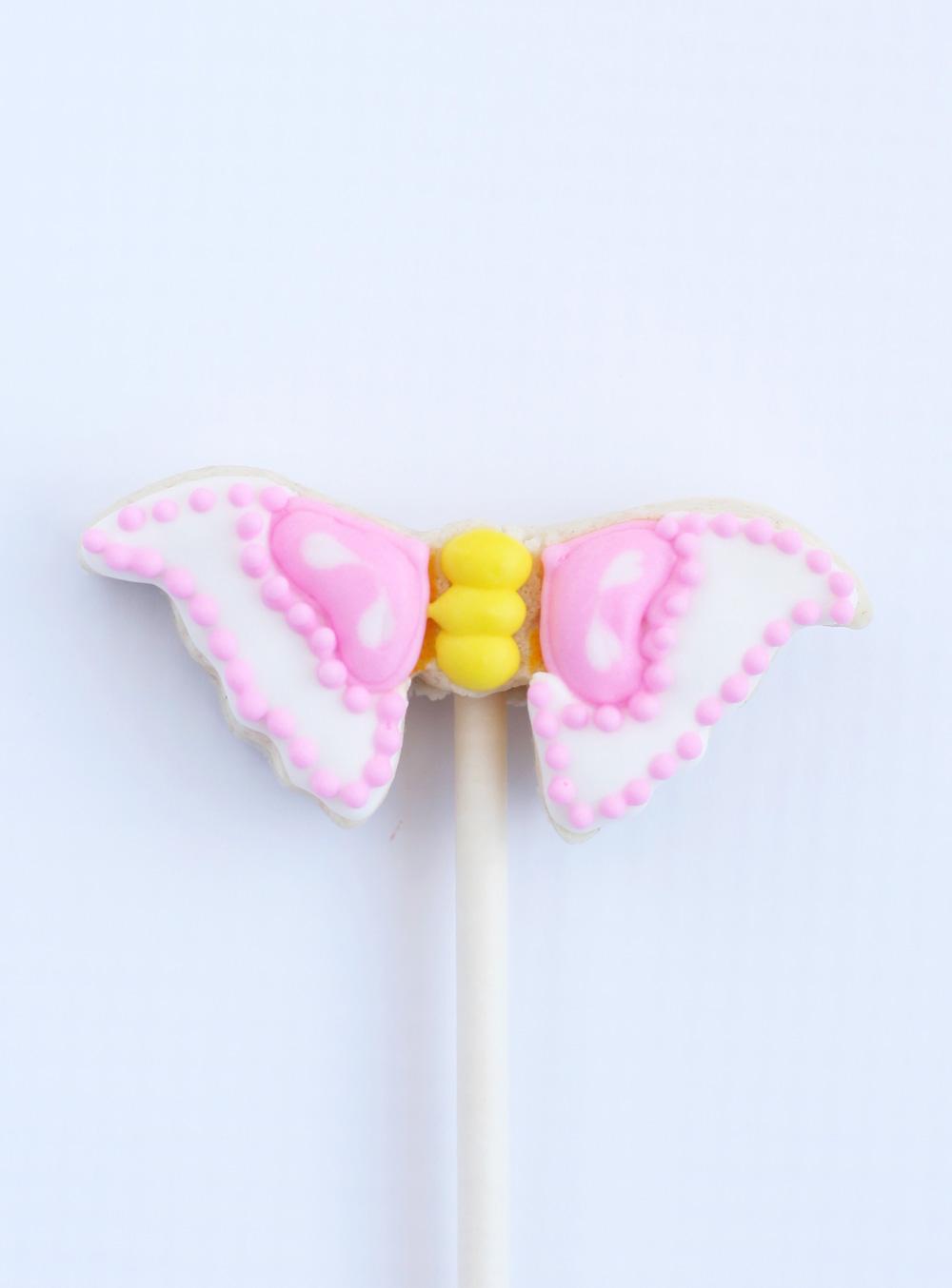 Butterfly-Cookie-Pops-6