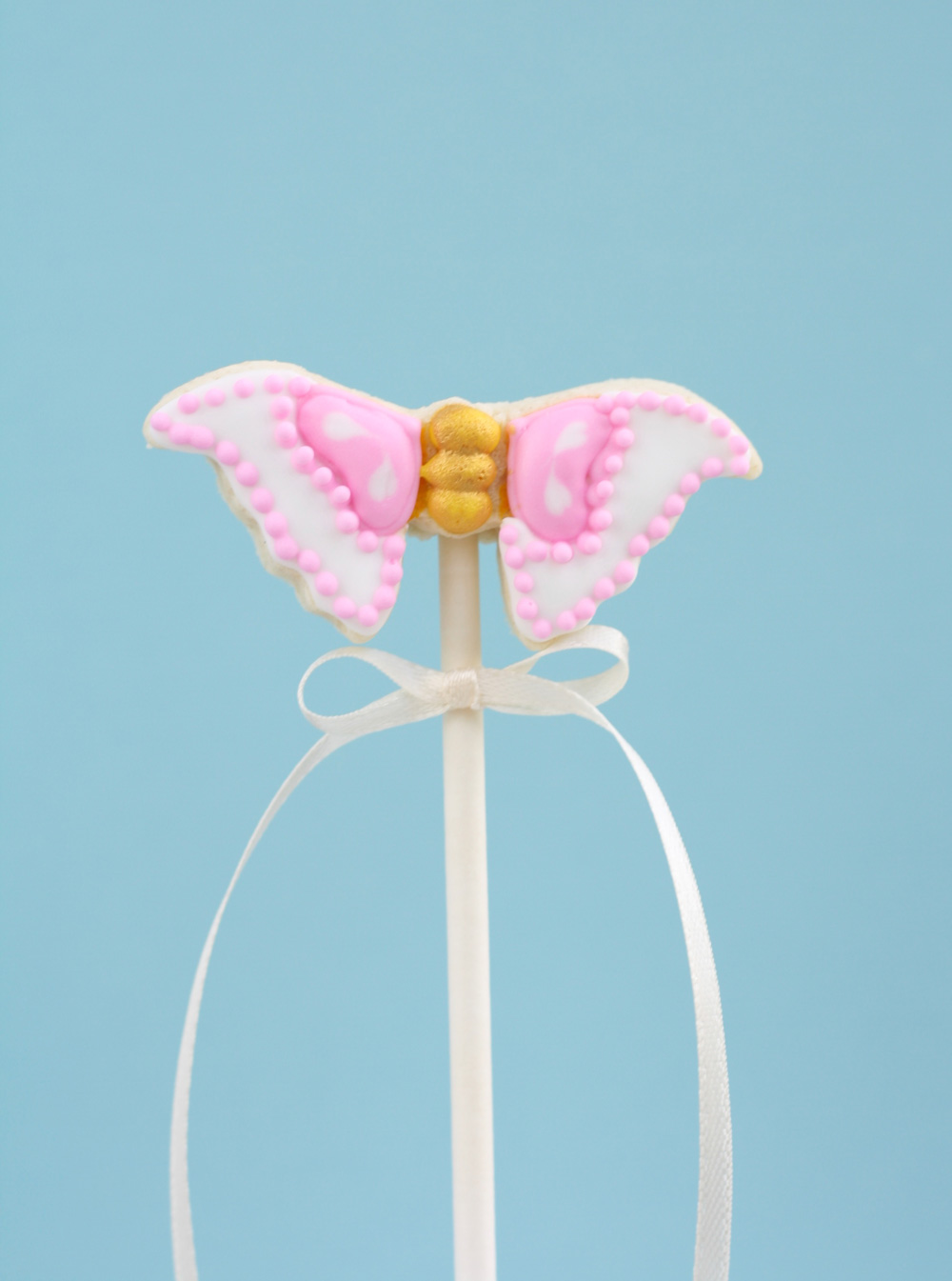 Butterfly-Cookie-Pops-7