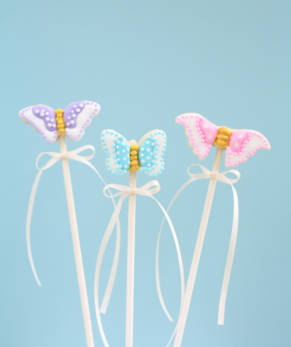 Butterfly-Cookie-Pops-8