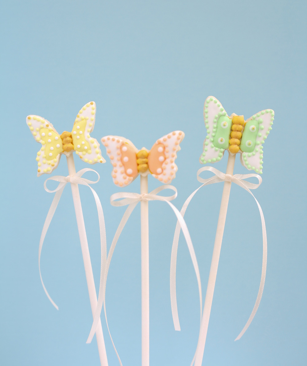 Butterfly-Cookie-Pops-9