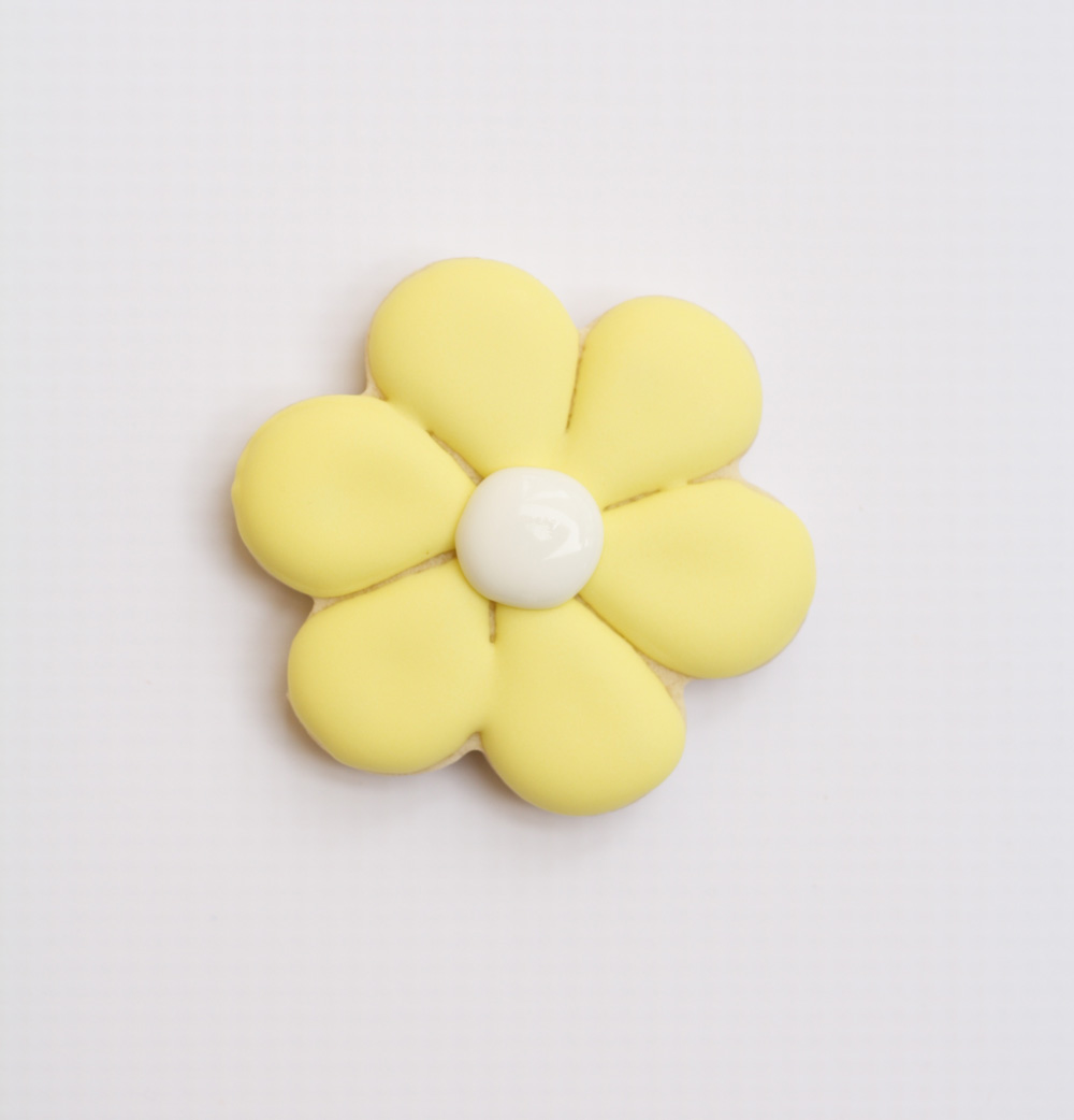 Mothers-Day-Flower-Cookie-4