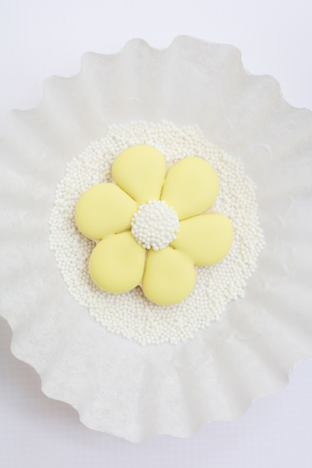 Mothers-Day-Flower-Cookie-5