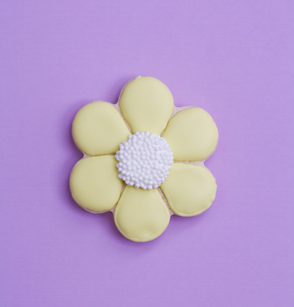 Mothers-Day-Flower-Cookie-6