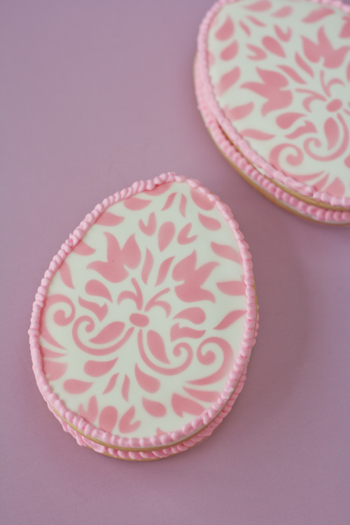 Easter-Egg-Cookies-2