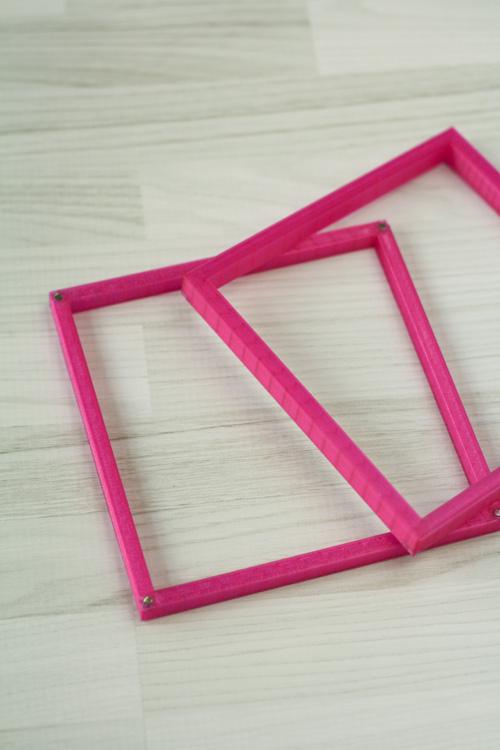 Stencil-holder-1